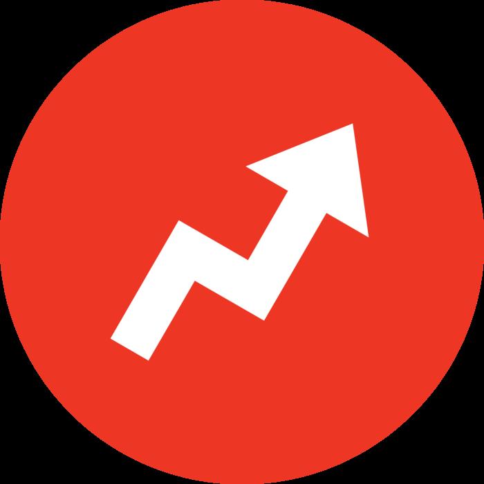 BuzzFeedNews Logo