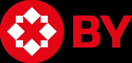 ByNet Logo