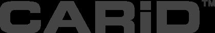 CARiD.com Logo