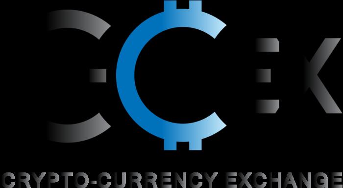 CCEX Logo