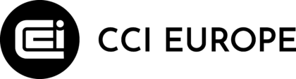CCI Europe Logo