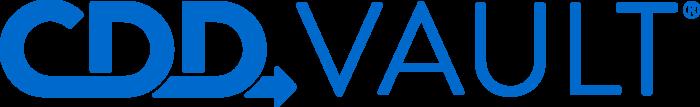 CDD Vault Logo