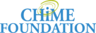 CHIME Foundation Logo