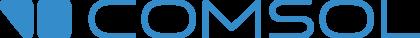 COMSOL Inc Logo