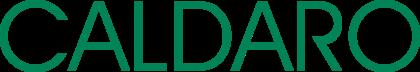 Caldaro Logo