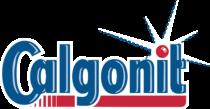 Calgonit Logo