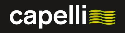 Capelli Logo