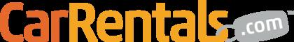 CarRentals.com Logo