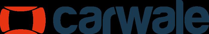 CarWale Logo