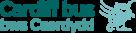 Cardiff Bus Logo