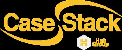 CaseStack Logo