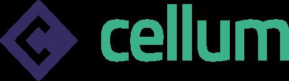 Cellum Logo