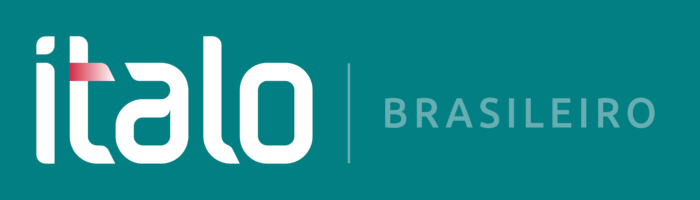 Centro Universitário Ítalo Brasileiro Logo