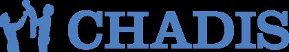 Chadis Logo