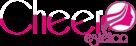 Cheer Estetica Logo