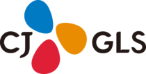 Cheil Jedang's Global Logistic Service Logo