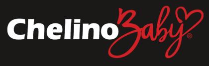 Chelino Logo