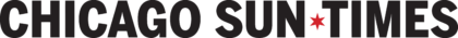 Chicago Suntimes Logo