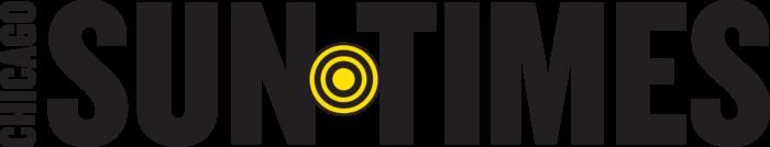 Chicago Suntimes Logo old