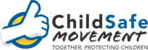 ChildSafe Movement Logo