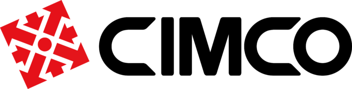 Cimco A.S Logo