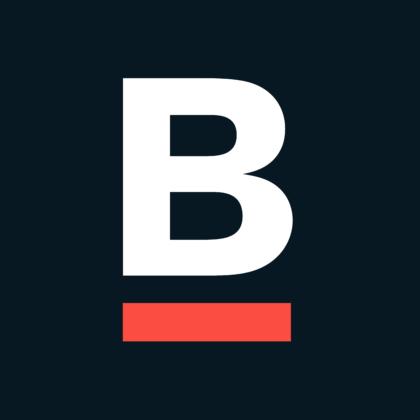 City of Boston Logo
