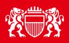 City of Lausanne Logo