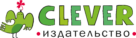 Clever Media Logo