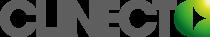 Clinect Logo