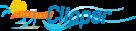 Coastal Clipper Logo