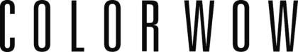 Color Wow Logo