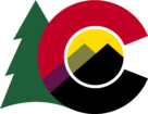 Colorado Logo