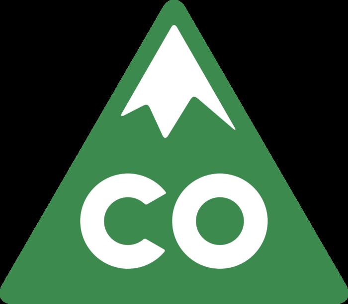 Colorado Logo old