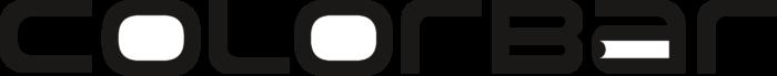 Colorbar Logo