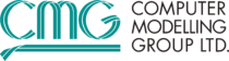 Computer Modelling Group Ltd Logo