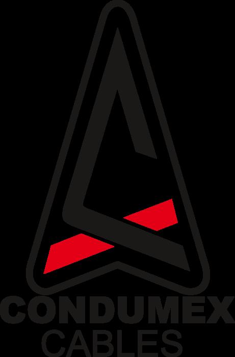 Condumex Logo