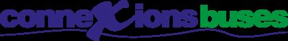 Connexions Buses Logo