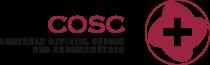 Contrôle Officiel Suisse des Chronomètres Logo