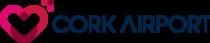 Cork Airport Logo