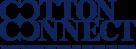 CottonConnect Logo