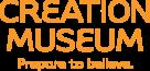 Creation Museum Logo