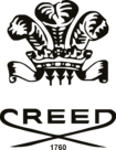 Creed 1760 Logo