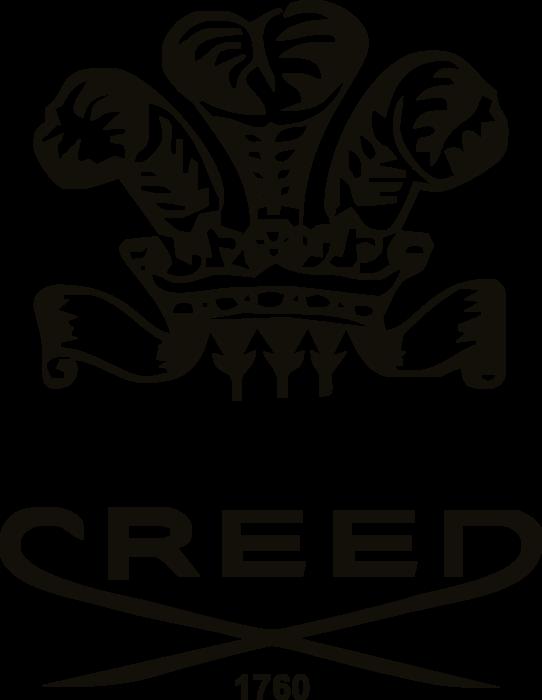 Creed 1760 Logo