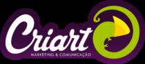 Criart Logo
