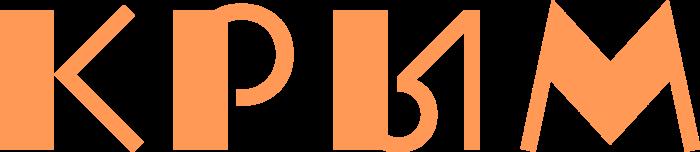 Crimea Logo old