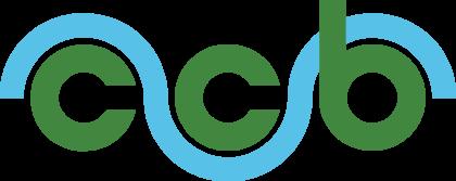 Cuckmere Buses Logo