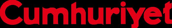 Cumhuriyet Logo