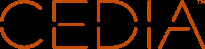 Custom Electronic Design & Installation Association Logo