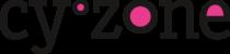 Cy Zone Logo