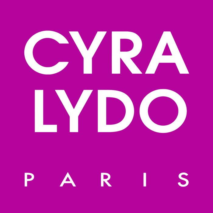 Cyra Lydo Logo